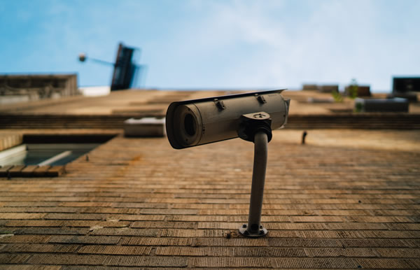 Property Security Services